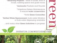 sheraton-green-web