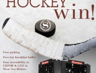 sheraton-hockey
