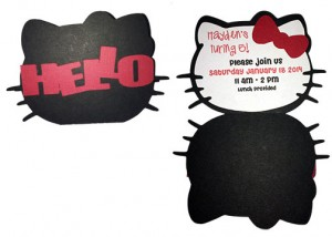 hello-kitty-invite-pv